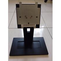 Base Monitor Lcd Dell 15, 17 E 19 E1909wc E1909wddc E1910c