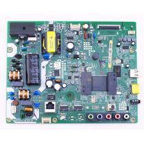 Placa Pci Principal Tv Semp Toshiba 32l2400 35019015 V2 Nova