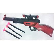Pistola Revolver Arminha De Brinquedo Promoção Frete Grátis