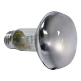 Zoomed Repti Lâmpada Basking Spot Lamp Sl-50 Para Répteis 50w