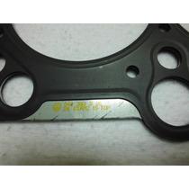 Junta Cabeçote De Aço Motor 2.0 Ap