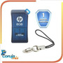 Pen Drive Hp - 8gb - Usb 2.0