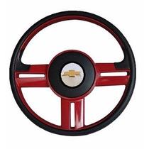 Volante Rally Chevrolet,corsa, Celta, Plisma, Kadett, Monza