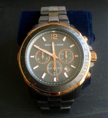018523af1ea Relógio Michael Kors - Mk 8173