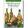 Medicina Popular Do Centro-oeste