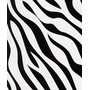 Adesivo Contact 45 Cm X 10 Metros Zebra Frete Gratis