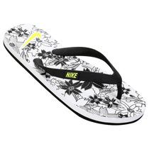Chinelo Nike Aqua Swift Thong Print