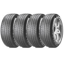 Jogo De 4 Pneus Pirelli P6 175/65r14 82h