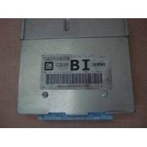 Modulo Injeção Gm Corsa 1.6 Mpfi - 09.355.809 / Csur / Bi Ti