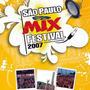 São Paulo Mix Festival 2007 - Os Melhores Do Pop/rock Nacion Original