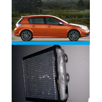 Radiador Ar Quente - Astra 99/ Vectra 06/ - Original Gm