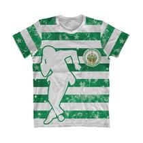 Camisa Império Serrano - Camiseta Carnaval