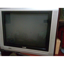 Impressora Epson, Monitor Lg Led 17 Polegadas ,tv 29 Polegad