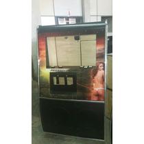 Gabinete Para Máquina Jukebox 32