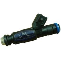 Bico Injetor Combustivel-marca: Original Ecosport-2003-2008
