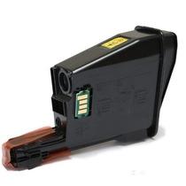 Toner Compatível Kyocera Tk1112 Fs1040 Fs1020 Fs1120 2.5k