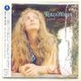 Cd Luiza Maria - Eu Queria Ser Um Anjo - 1975 - Lacrado
