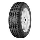 Pneu Barum Brillantis 2 175/70 R13 82t