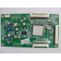 Placa Memoria Philco Modelo:ph-58dsg