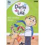 Charlie E Lola 5 Dvdsfrete Grátis