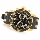 Relogio-Invicta-Pro-Diver-6981_-21928---Ouro-18k