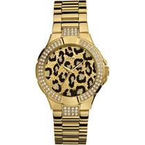 Relógio Guess Ladies W14503l1