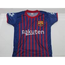 d41651fbdd Camisas de Futebol Camisas de Times Times Espanhóis Masculina ...