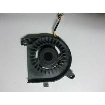 Cooler Positivo Mobo Black 4000 4010 4020 4040