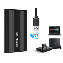 Case 3.0 Externa Hd Sata Ssd Notebook 2.5 Xbox One Ps4 T30