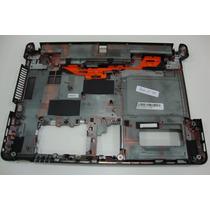 Carcaça Chassi Base Notebook Acer Aspire E1-471-6613