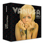 Vanusa, V.1 (1967-1973) Cd - Frete 8 Reais