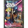 Boneco Star Wars Just Toys 1993 - Han Solo Original