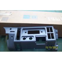 Caixa Painel De Intrumentos Interruptores E Radio Chevett