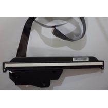 Modulo Scaner P/ Impressora Hp Psc F4180/f380/1315/1350/1410