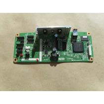 Placa Lógica + Cabeça Epson T1110