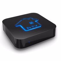 Receptor Htv Box3 Iptv Full Hd