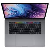 Macbook Pro 15 2019 2.3 I9 512 16gb Ram 14699
