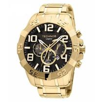 Relógio Technos Legacy Os20im/4p