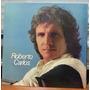 Roberto Carlos - A Guerra Dos Meninos ...(1980 (lp)