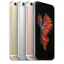 Iphone 6s 32gb Anatel C/ Nota Fiscal Capa E Película