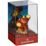 Skylanders Trap Team - Toy - Premium Eruptor