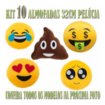 d2feb53dbae754 Busca almofadas emotion com os melhores preços do Brasil ...