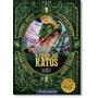 Cidade Dos Ratos, A - Vol.3 - Coleção Deltora Quest