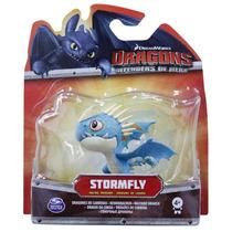 834 Ctosd Mini Figuras Dragão Mini Figuras Stormfly