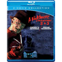 Blu-ray A Hora Do Pesadelo 2 E 3 - 2 Filmes - Dublado comprar usado  Barra do Piraí