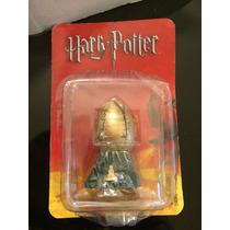 Xadrez Harry Potter - 8 Peças Peão Verde Ovo Só 35,00 Novo