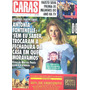 Caras 1009: Antonia Fontenelle / Bruno Klb / Junior Cigano