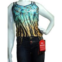 Calça Pit Bull Jeans + Blusa Regata Kit Pitbull + Frete G
