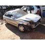 Sucata Hond Civic Ex 1999 Retirada De Peças Motor/caixa/lat