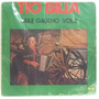Tio Bilia Baile Gaúcho Vol.3 Lp Regular Capa Regular